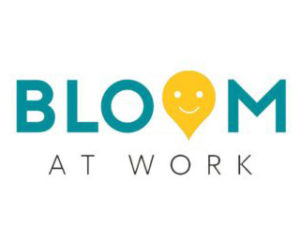 bloom at work