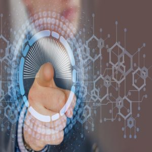 digitaliser point de vente digital