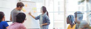 management stratégie