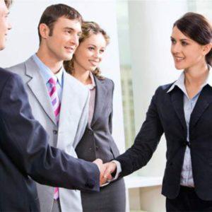 pom solutions accueil nouveau collaborateur