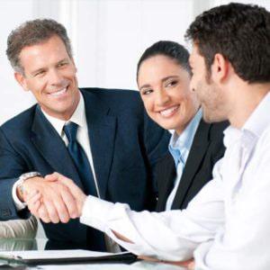 role manager entreprise