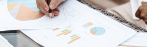 stratégie analyse du marché
