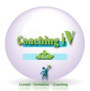 coaching-iv
