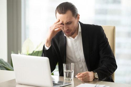 Lutter contre la surcharge au travail