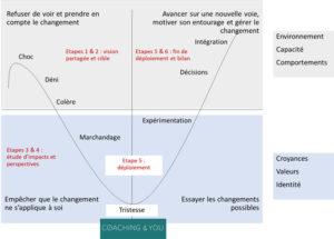 schéma-coaching-dans-CDC