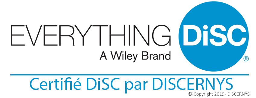 logo-disc