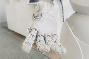 intelligence-artificielle-robot