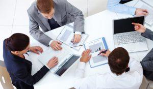 Cabinet de conseil en management d'équipe à Paris (75)